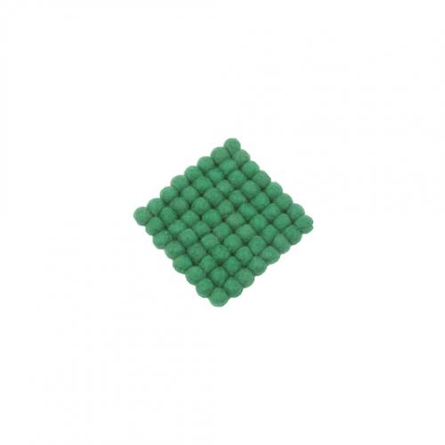 G groen