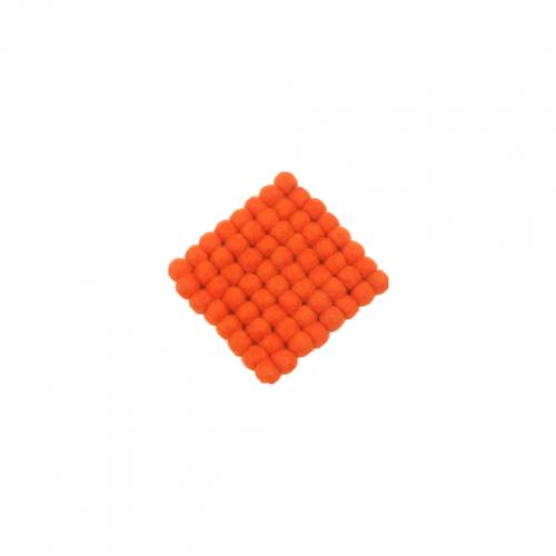 G oranje