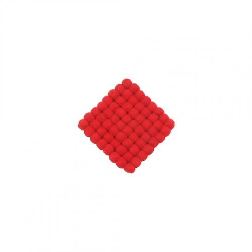 G rood
