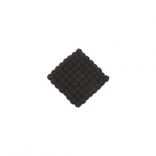 G zwart