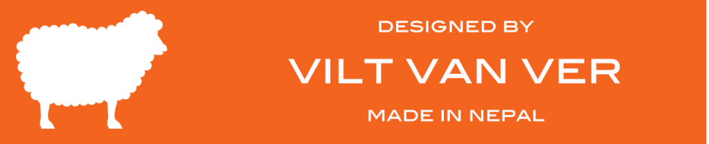 Header Vilt Van Ver