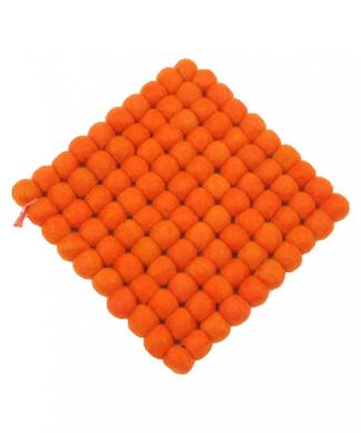 P oranje