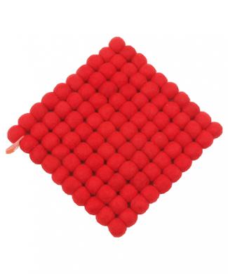 P rood