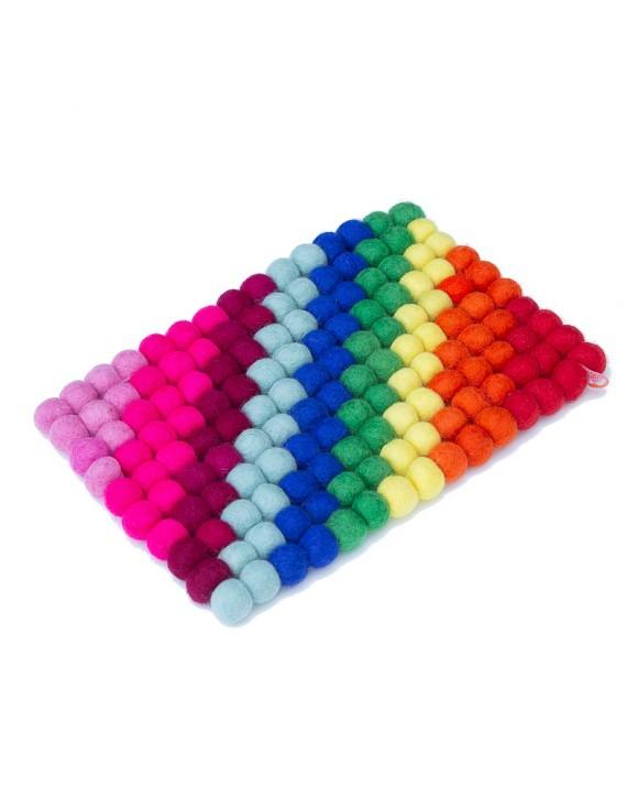 xl-rainbow