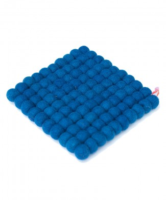 vk-donker-blauw