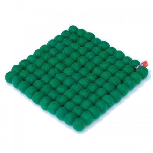 vk-groen