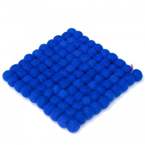vk-kobalt-blauw