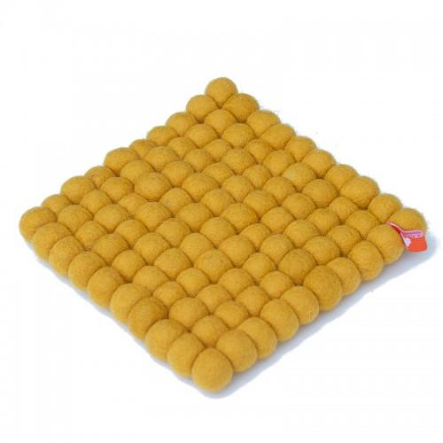 vk-oker-geel