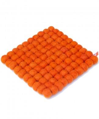 vk-oranje