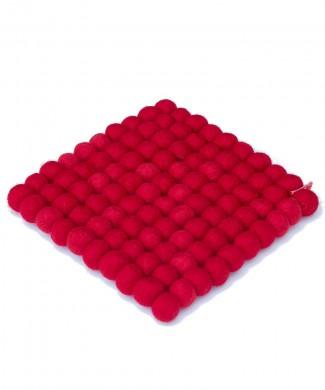 vk-rood