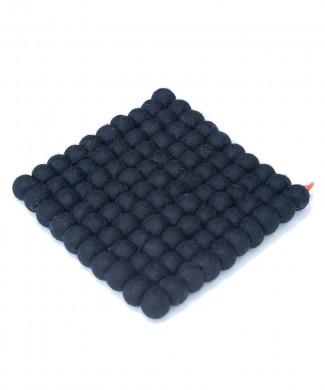 vk-zwart